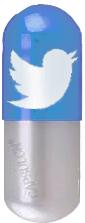 Icône-Twitt_capsule