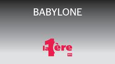 Babylone_1