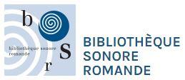bibliotheque_sonore_romande