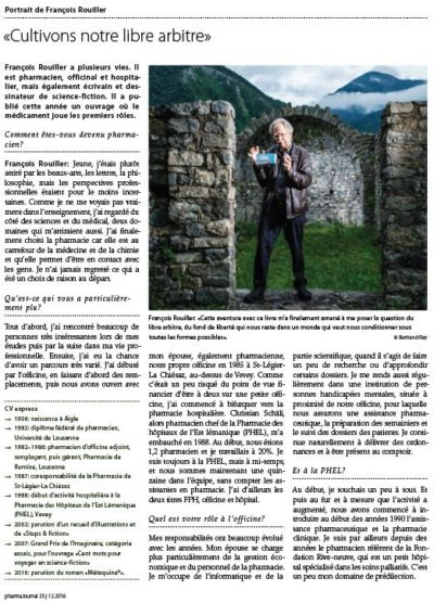 copie_page_1_interview_pharmajournal