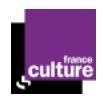 France-culture-logo