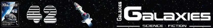 Galaxies_42