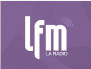 LausanneFM