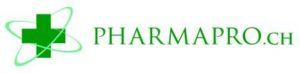 PharmaPro