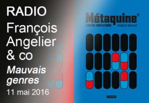 Vignette_Radio_Mauvais_genr