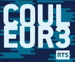 logo Couleur3