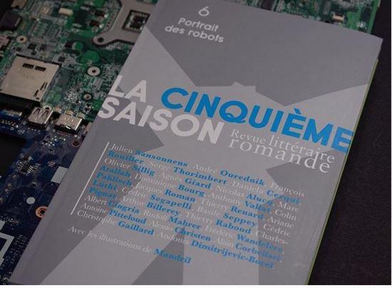 L'attribut alt de cette image est vide, son nom de fichier est Cinquième-Saison-n°6.jpg.